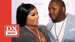 Lil Cease Apologizes To Lil Kim For Testifying Against Her [Video]