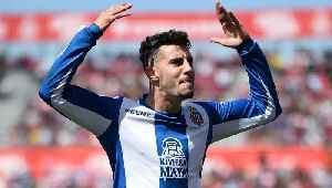 Who is £35m Arsenal target Mario Hermoso? [Video]