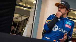 Dale Earnhardt Jr.: Fernando Alonso Made the Right Decision Not Buying Into the Indy 500 [Video]