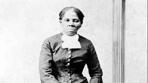 Harriet Tubman Won't Grace The $20 Bill Anytime Soon [Video]