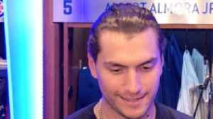 Albert Almora Jr. and Javier Baez on the Cubs' 8-4 win over the Phillies [Video]