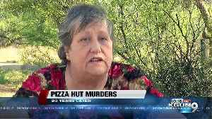 Pizza Hut Murders: Still haunting 20 years later [Video]