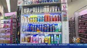 Best Sunscreens For The Summer [Video]