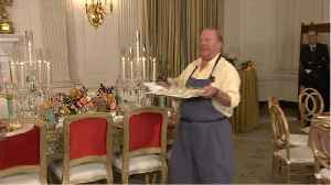 Mario Batali To Be Charged Over Alleged Groping [Video]