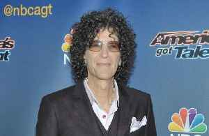 Howard Stern regrets Robin Williams interview [Video]