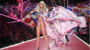 News video: L Brands Earnings Beat Expectations