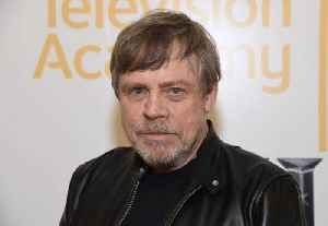 """Mark Hamill was """"super excited"""" to be cast in 'Child's Play' [Video]"""