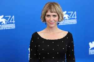 Upcoming Kristen Wiig Movie No Longer Filming in Georgia Over Anti-Abortion Bill  [Video]
