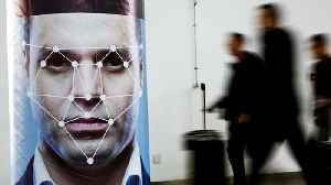 Automatic facial recognition challenged in UK court [Video]
