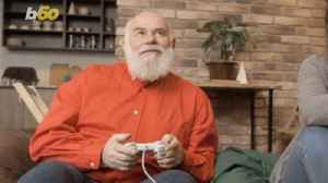 News video: This Video Game Is Helping Make Elderly Drivers Safer Behind the Wheel