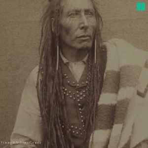 Trudeau Exonerates Saskatchewan's Chief Poundmaker [Video]