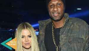 Khloe Kardashian & Kris Jenner BEAT UP Lamar Odom's Mistress According To His NEW Book | DR [Video]