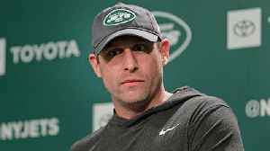 Steve Mariucci: New York Jets head coach and interim general manager Adam Gase is setting a tone in front of players, media with [Video]