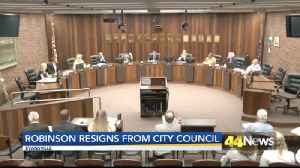 city council story [Video]
