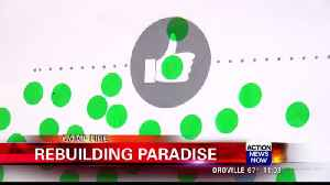 Paradise talks about potential plans for the future of the town [Video]