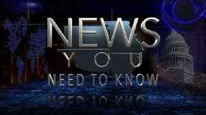 News To Know 5-23 [Video]