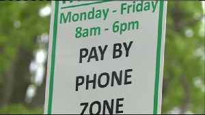 City of La Crosse introduces Pay to Park [Video]