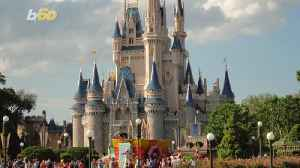 This Is The New Summer Disney World Ticket Everyone Should Know About [Video]