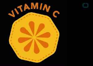 How Vitamin C Benefits The Skin [Video]