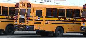 Nevada to get electric school buses [Video]