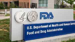 The FDA approves new treatment for devastating disease and it will cost a fortune [Video]