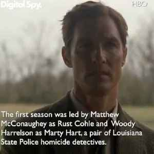 True Detective season 4: All you need to know [Video]