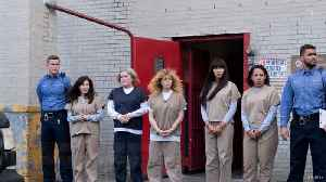 Netflix drops teaser and premiere date for final season of 'Orange is the New Black' [Video]