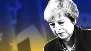 Theresa May's Resignation: What Does It Mean for Wall Street [Video]