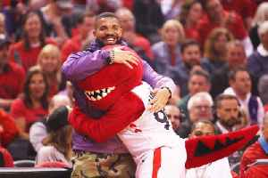 Drake Gets Last Laugh in Beef With Bucks Owner's Daughter [Video]
