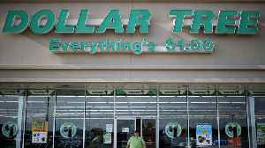 Look Ahead to Abercrombie, Dick's, and Dollar Tree Earnings - Retail Roundup [Video]