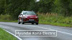 These are the best electric cars on sale [Video]