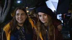 'Booksmart': Featurette- Best Friends [Video]