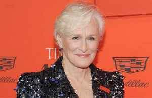 Glenn Close won't film in states who pass anti-abortion laws [Video]
