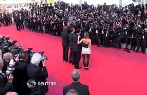 Highlights from the Cannes Film Festival 2019 [Video]