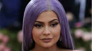 Kylie Jenner Talks About Jordyn Woods In New KUWTK Promo [Video]