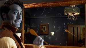 Taika Waititi Offers Update On What We Do in the Shadows Spinoff [Video]