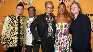'She's Gotta Have It' Season 2 Premiere [Video]