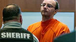 News video: Wisconsin Girl's Kidnapper Sentenced To 2 Life Sentences