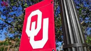 University of Oklahoma 'Unranked' from 'Best Colleges' List After Giving False Data for 20 Years [Video]