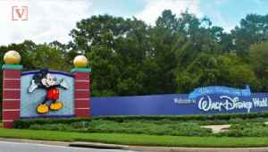 Disney Program Gives Employees an Opportunity to Attend College...For Free! [Video]