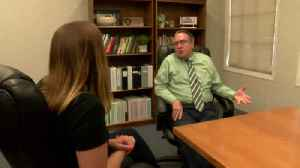 Interview: Oroville Elementary School District Superintendent [Video]