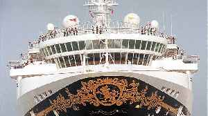 Here Are Some Of The Cleanest Cruise Ships [Video]