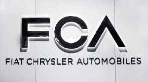 Fiat Chrysler, Renault In Serious Talks About Forming Strong New Ties [Video]