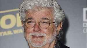 George Lucas Compares Jar Jar Backlash To C3PO's Reception [Video]