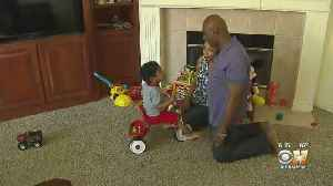 $2 Mistake Could Cost Carrollton Family Thousands Of Dollars In Medical Bills [Video]