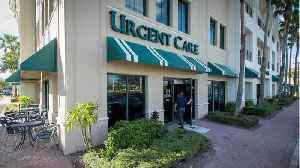 The Number Of Urgent Care Centers Are Growing In Response To High ER Costs [Video]