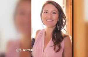 Missing Hawaii hiker found alive after two weeks [Video]