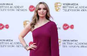Jodie Comer's language lies for Killing Eve [Video]