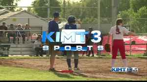 Local sports highlights from Friday [Video]