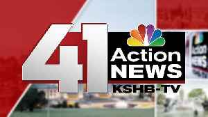 41 Action News Latest Headlines | May 25, 10pm [Video]